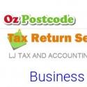 Business OzPostcode