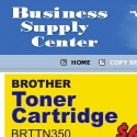 Business Supply Center