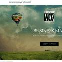 BusinessMax