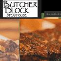 Butcher Block Steakhouse reviews and complaints