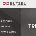 Butzel Long reviews and complaints