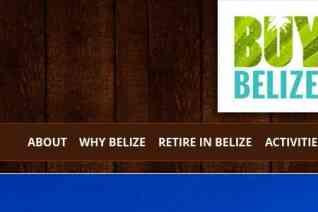 Buy Belize reviews and complaints