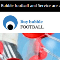 Buy Bubble Football reviews and complaints