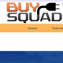 Buy Squad reviews and complaints