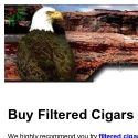 BuyDiscountCigarettes reviews and complaints