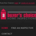 Buyers Choice Home Inspections