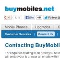 BuyMobilePhones