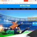 Byintek Official Store