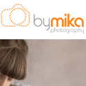 Bymika Photography reviews and complaints