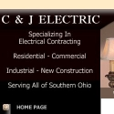 C and J Electric
