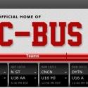 C Bus Hockey