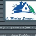 C Michael Exteriors reviews and complaints