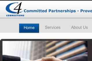 C4 Connections reviews and complaints