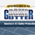 CA Gutter Dome