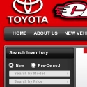 CABE TOYOTA reviews and complaints