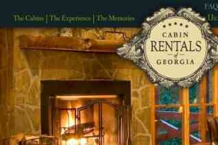 Cabin Rentals Of Georgia reviews and complaints