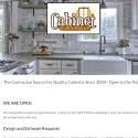 Cabinet Wholesalers