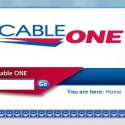 Cable One reviews and complaints
