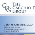 Cacchio Dental Group
