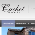 Cachet Homes