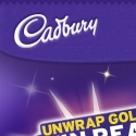 Cadbury reviews and complaints