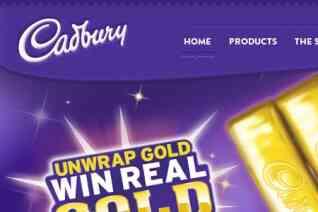 Cadbury reviews and complaints