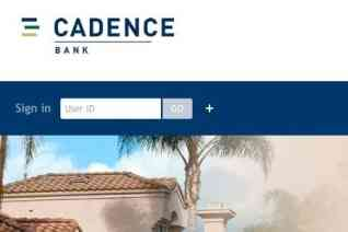 Cadence Bank reviews and complaints