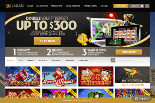 Caesars Casino Online reviews and complaints