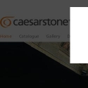 Caesarstone reviews and complaints