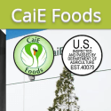 Caie Foods Limited reviews and complaints