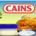Cains Foods reviews and complaints