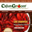 Cajun Grocer