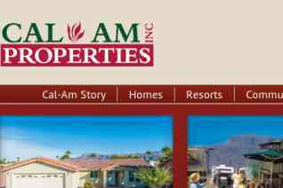 Cal Am Properties reviews and complaints