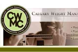 Calgary Weight Management Centre reviews and complaints