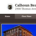 Calhoun Beach Club