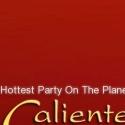 Caliente Resort