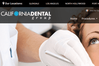 California Dental Group reviews and complaints