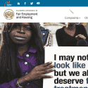 California Department Of Fair Employment And Housing reviews and complaints