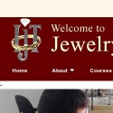 California Institute Of Jewelry Training
