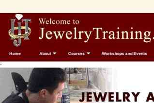California Institute Of Jewelry Training reviews and complaints