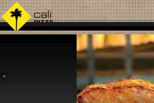 California Pizza Kitchen reviews and complaints