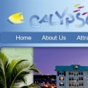 Calypso Cay Resort Country Inn