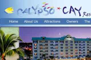 Calypso Cay reviews and complaints