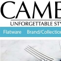 Cambridge Silversmith Flatware reviews and complaints
