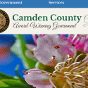 Camden County reviews and complaints