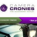 Camera Cronies reviews and complaints