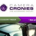 Camera Cronies