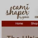 Cami Shaper