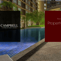 Campbell Properties Of North Dakota reviews and complaints