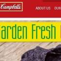 Campbells Soup reviews and complaints